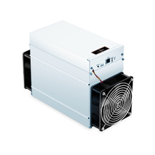Asic antminer s9 se 16t bitmain s9 se antminer bitcoin madenciliği makine madenci s9 se bitmain antminer