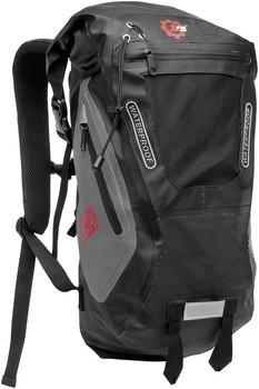 Рюкзак влагонепроницаемый рюкзаки найк женские фото