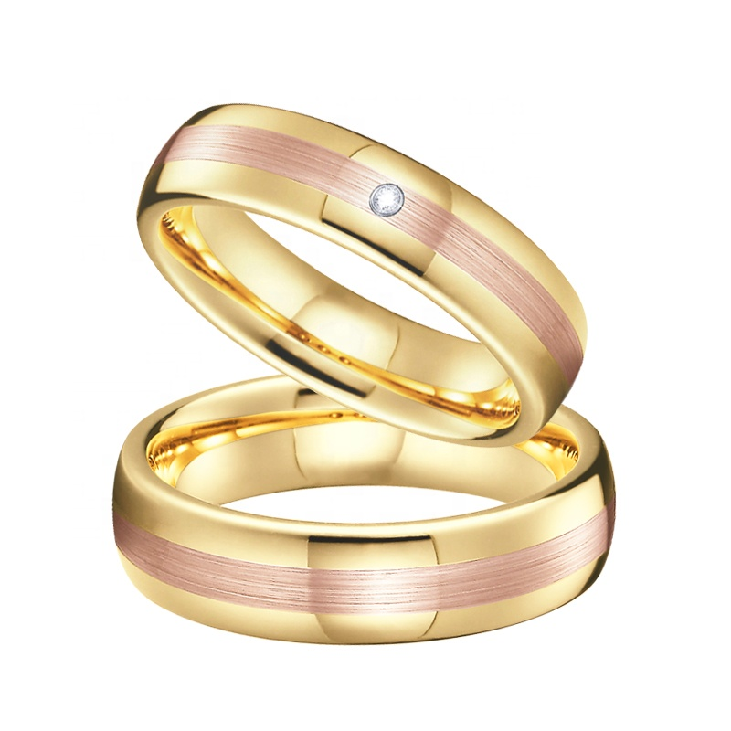 18k Yellow Gold Over Women Beautifully Fancy Band Adjustable Toe Ring 5mm Wide