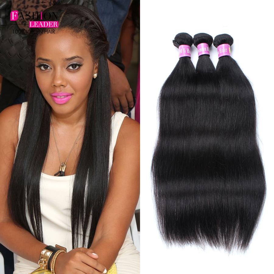 Brazilian Remy Hair  Virgin Natural Unprocessed