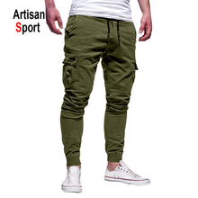 Mens sport <span class=keywords><strong>Pantaloni</strong></span> 2019 del Nuovo di Moda <span class=keywords><strong>Pantaloni</strong></span> <span class=keywords><strong>Pantaloni</strong></span> Casual Maschile <span class=keywords><strong>Pantaloni</strong></span> Sportivi Per Il Fitness Bodybuilding <span class=keywords><strong>Pantaloni</strong></span> Pista <span class=keywords><strong>Pantaloni</strong></span> di Sudore degli uomini di <span class=keywords><strong>Pantaloni</strong></span>
