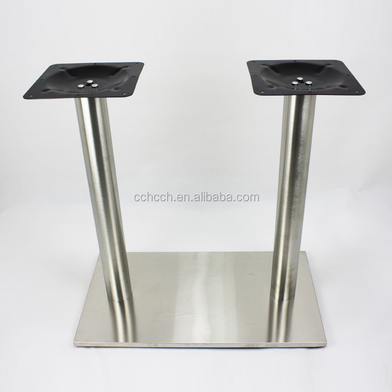 Cone Table Leg, Cone Table Leg Suppliers And Manufacturers At Alibaba.com