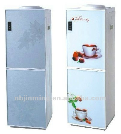 YLR-2/5-X47 over heating over current safety protection stainless steel tank electric water dispenser