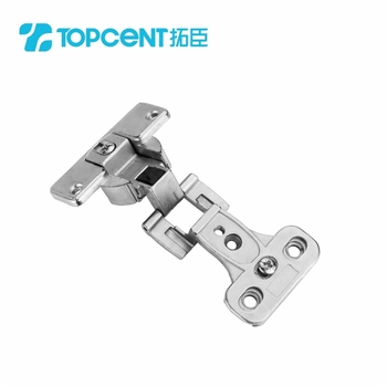 Without spring 270 degree furniture kitchen cabinet door hinges