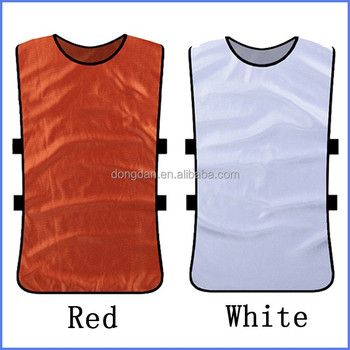 Diy Hot Sale Custom Children Training Football Shirt Maker Under
