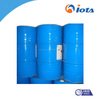 Silicone rubber IOTA HCR 40 THT E/L with Tensile strength 6.1/7.4Mpa