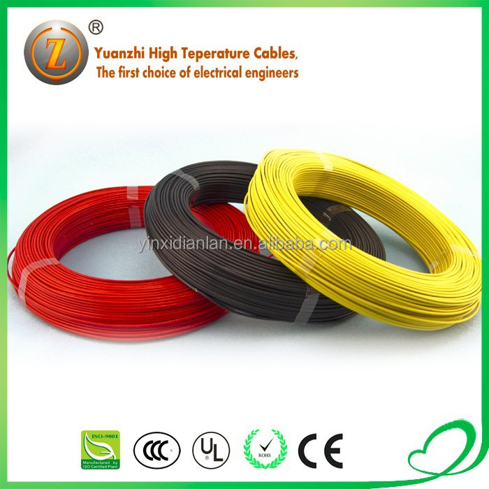 4 Awg Thhn Wire, 4 Awg Thhn Wire Suppliers and Manufacturers at ...