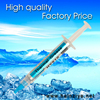 For CPU&Fan heatsink cooler HY810 thermal paste/compound with the perfect performance and quality