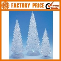 Best Christmas Gifts Wholesale Mini Artificial Christmas Tree