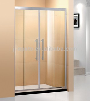 Glass Box Doccia.Easy Clean Tempered Glass Box Doccia Js Bp0542 Buy Box Doccia Glass Box Doccia Doccia Product On Alibaba Com