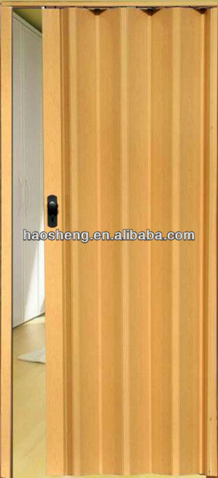Folding Shower Doors, Folding Shower Doors Suppliers and ...
