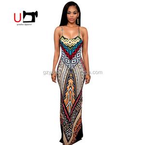 6d01733ca826 Plus Size African Dresses Wholesale