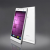 2014 New Arrival Kingzone K1 Turbo Mobile Phone with 5.5'' Screen MT6592 Octa Core Android 4.3.9 OTG NFC