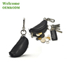 KID car key case shell,ford remote key case,case key