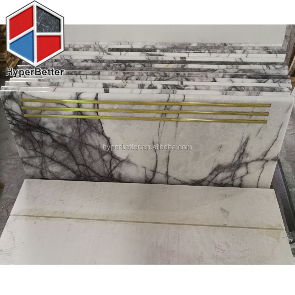 Purple lilac marble countertop price