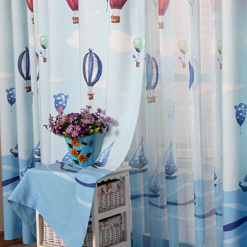 elegant affordable rideaux chambre garcon morden enfants chambre rideaux gar c a on pour salon. Black Bedroom Furniture Sets. Home Design Ideas