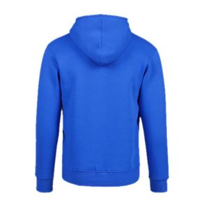 Promotional Gift Custom Plain Hooded Sweatshirts