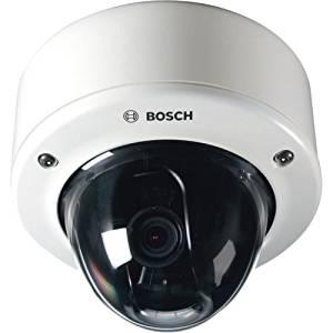 "The Bosch Group - Bosch Flexidomehd Nin-733-V03ips 1.4 Megapixel Network Camera - Color, Monochrome - 3X Optical - Cmos - Cable - Fast Ethernet ""Product Category: Cameras & Optics/Surveillance/Network Cameras"""