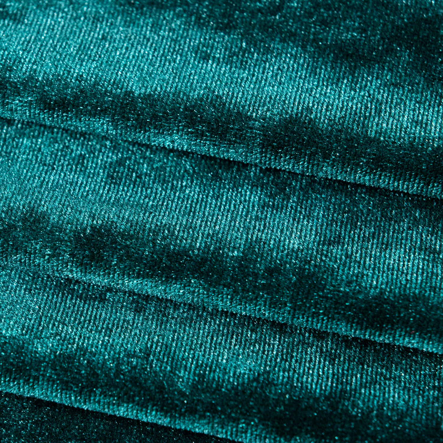 Ready Goods warp knitted solid color stretch Korea KS velvet fabric