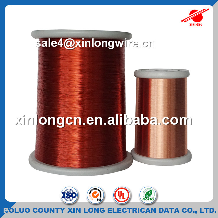 Magnificent 4 0 awg magnet wire pictures inspiration electrical 50 awg magnet wire 50 awg magnet wire suppliers and manufacturers keyboard keysfo Choice Image