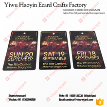 Mini business cards singapore images card design and card template pvc business card material wholesale pvc business suppliers alibaba reheart images reheart Choice Image