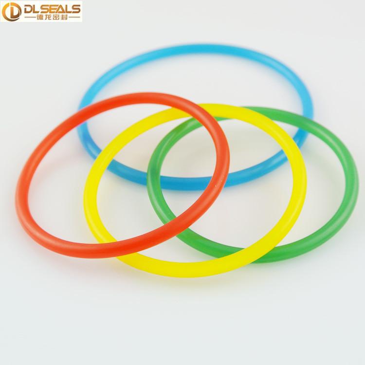 Hard Plastic Pu O Ring - Buy Plastic O Ring,Hard Plastic O Ring,3x1 ...