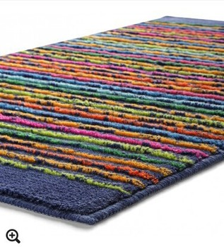 High Quality Non Slip Rug Pad For Area Rug Carpet Buy