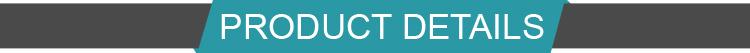 Commercio all'ingrosso Ombre Onda Del Corpo di Colore Marrone Bionda Due Tonalità di Capelli di Trama di Remy Del Virgin Ombre Pacchi Dei Capelli Umani di Estensioni Dei capelli Ombre Del Tessuto