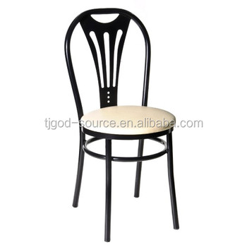 Miraculous Factory Price Restaurant Furniture Metal Bentwood Chair Restaurant Chair For Sale Buy Metal Bentwood Chair Restaurant Chair For Sale Restaurant Machost Co Dining Chair Design Ideas Machostcouk