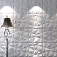 decorative wall panels 3d wallpaper