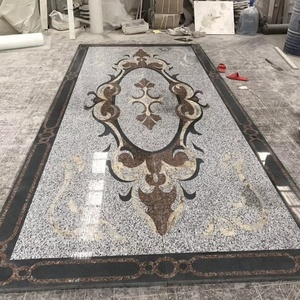 Marble Border Design Marble Border Design Suppliers And