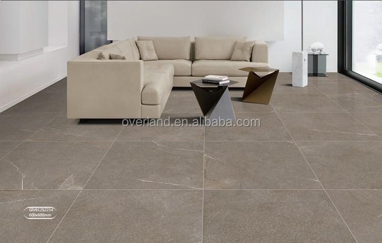 Oman Tiles Different Types Of Floor Tiles. Living Room ...