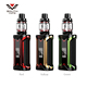 SouthVape brand S-PRIVE free vape mods 200W new vapes with Heptic Feedback Innovates