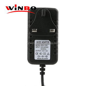 Wholesale power supply adapter type c set top box 5v 2a travel plug line ac/dc laptop power adapter, set top box power adapter