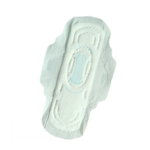 OEM Customized 330mm cheap stay free sanitary napkins in bulk
