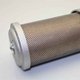 Muffler air compressor silencer 405815-005 industry muffler air exhaust muffler
