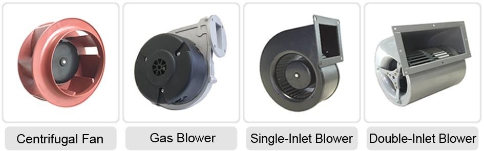 12v Blower Fan 500 Cfm : Cfm exhaust fan buy