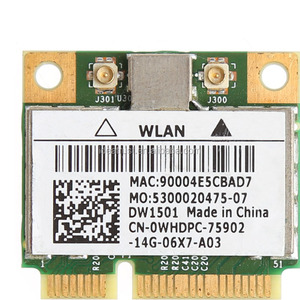 Lan Card Broadcom, Lan Card Broadcom Suppliers and