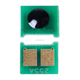 (CZ-U9A1) universal laser printer toner chip for HP 285 505 255 278 435 85A 05A 55A 78A 35A 36A 64A 85 05 55 78 35 36 64 bk