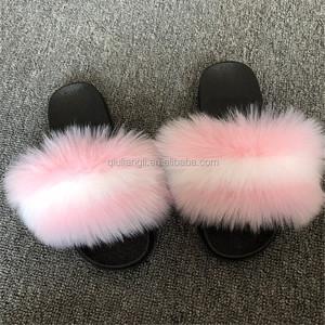 239b6cdbe Slippers Ladies