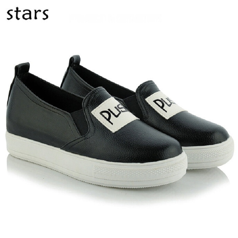 Black Nike Tennis Shoes Women With Round Things