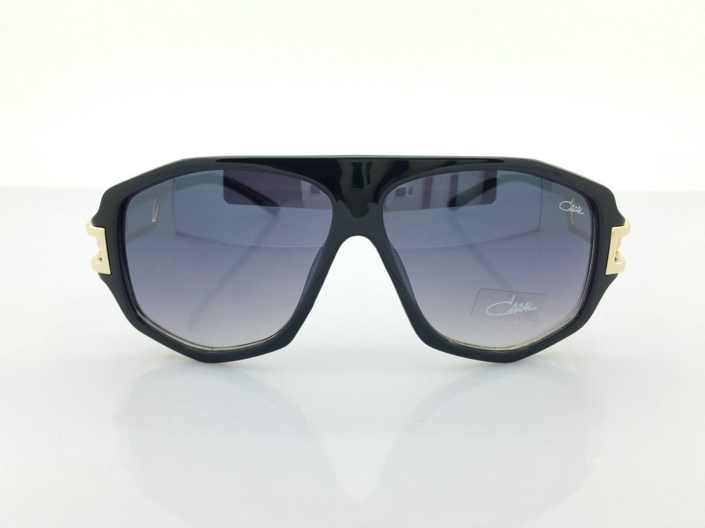 Mens Sunglasses Brands  an sunglasses brands find an sunglasses brands deals