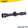 rifle optics Marcool BLT 10X44 riflescope hunting scope optic for hunting products fixed power fixed magnification scope sight
