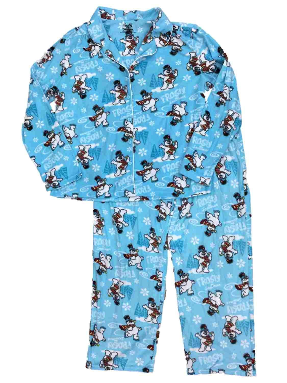 9d13cdc76156 Cheap Womens Christmas Pajamas