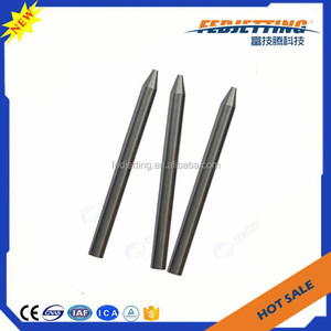 water jet china supplier best price cutter ace tungsten carbide nozzles