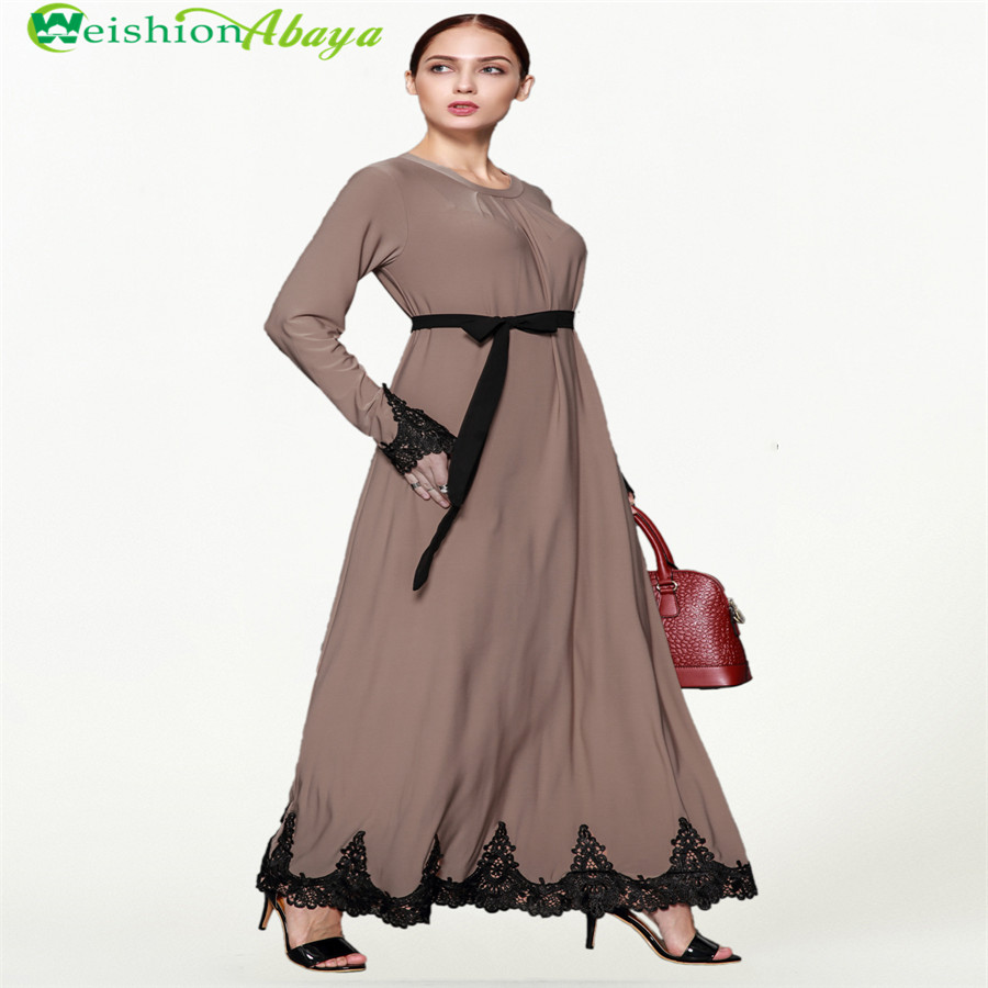 China Abaya Jilbab Dress China Abaya Jilbab Dress Manufacturers And