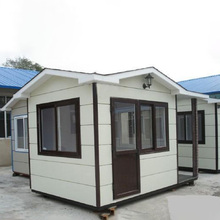 Portable Cabin Kits, Portable Cabin Kits Suppliers And Manufacturers At  Alibaba.com