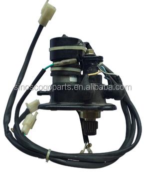 Kazuma 500cc Atv Divide Device,Differentianl Relay,Actuator,Transfer,Jaguar on