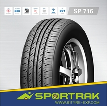 Run flat tire run flat tire suppliers and manufacturers at alibaba thecheapjerseys Choice Image