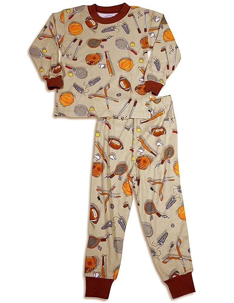 29bb819fb Cheap Pajamas Sports